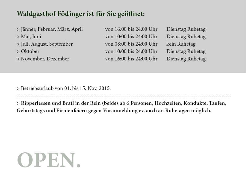 waldgasthof_ruhetag
